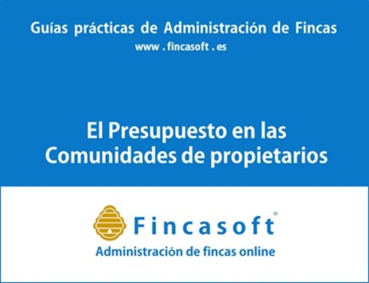 Fincasoft administraci n de fincas online blog for Administracion de fincas torrevieja